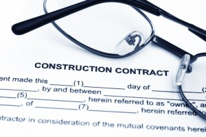 Construction Contract Disputes_zpsbam1ttjp