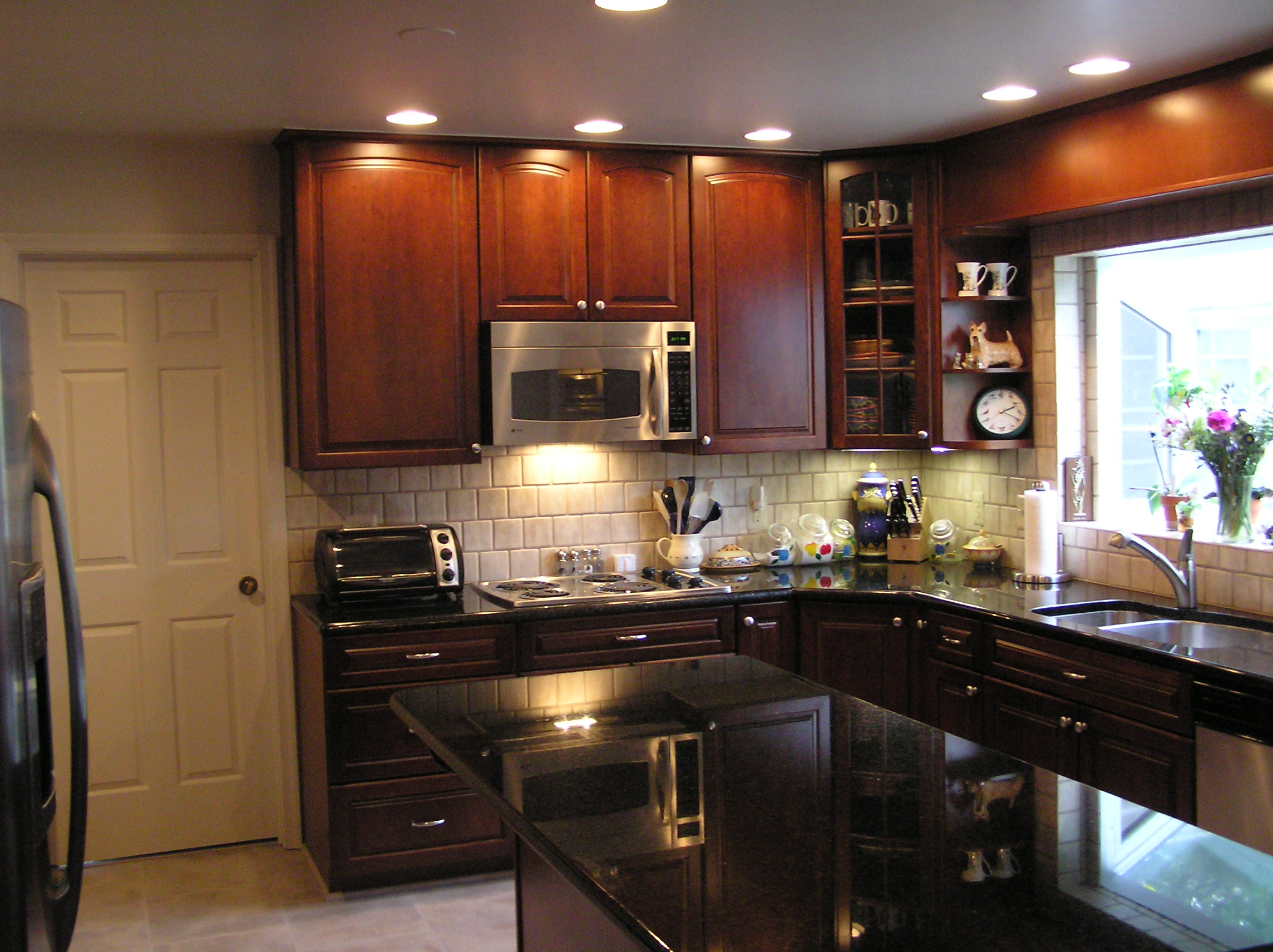 Kitchen Remodeling Tips - WA PaintWA Paint