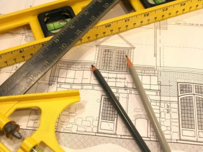 Learn More About Construction Mediation