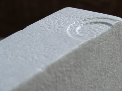 The advantages of packaging foam